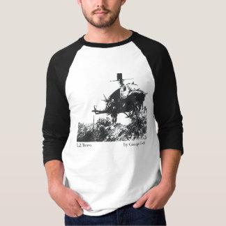 LZ Bravo                             ... T-shirts