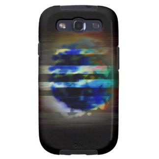 M00n Galaxy SIII Covers