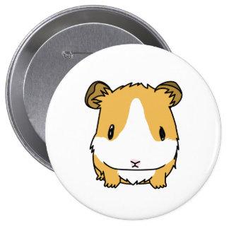 m0655-1009-7070099-1 pinback button