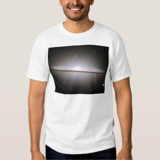 M104, the Sombrero Galaxy (NGC 4594) T Shirt