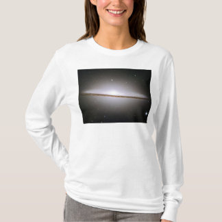 M104, the Sombrero Galaxy (NGC 4594) T-Shirt