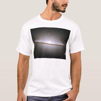 M104, the Sombrero Galaxy (NGC 4594) T-Shirt
