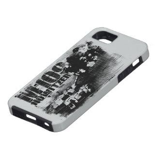 M109 howitzer iPhone 5/5S Case