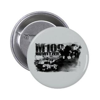 M109 howitzer Round Button