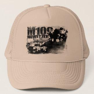 M109 howitzer Trucker Hat