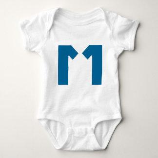 M11 BABY BODYSUIT