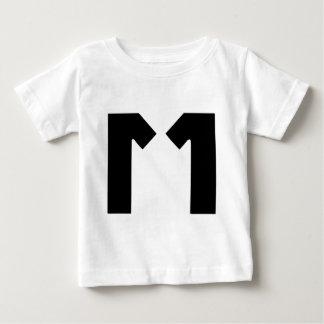 M11 BABY T-Shirt