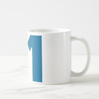 M11 COFFEE MUG