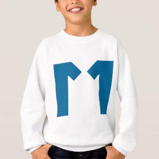 M11 SWEATSHIRT