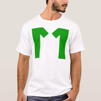 M11 T-Shirt