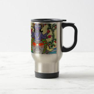 m12p travel mug