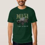 M151 Men's Tee