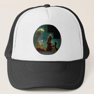 M16 Eagle Nebula 'Pillars of Creation' Trucker Hat