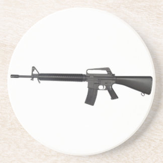 M16 POSAVASOS PARA BEBIDAS