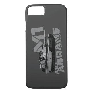 M1 Abrams Funda iPhone 7