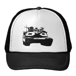 M1 Abrams Gorro De Camionero