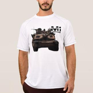 M1 Abrams Tshirts