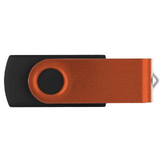 M1necraftL0rd USB Flash Drive