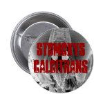 m24430401, stomoxys calcitrans button