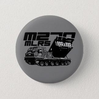 M270 MLRS Round Button