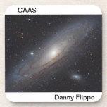 M31 POSAVASOS DE BEBIDA