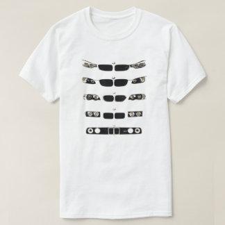 ///M3GEN T-Shirt