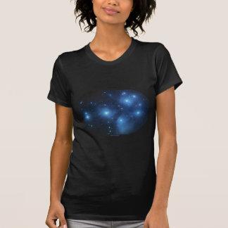 M45 the Pleiades T-Shirt