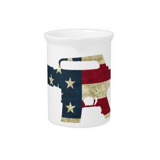 M4 CLASSIC WHITE.png Beverage Pitchers