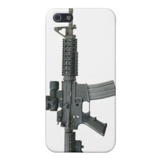 M4 COVER FOR iPhone SE/5/5s