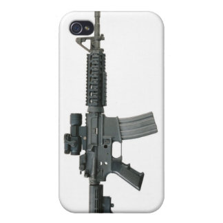M4 COVER FOR iPhone 4