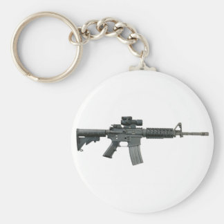M4 KEY CHAINS
