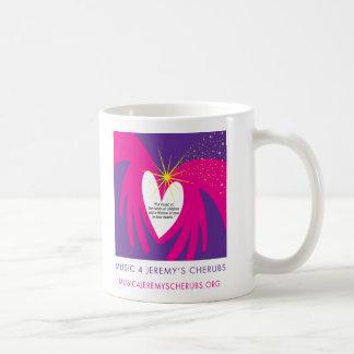 M4JC love mug