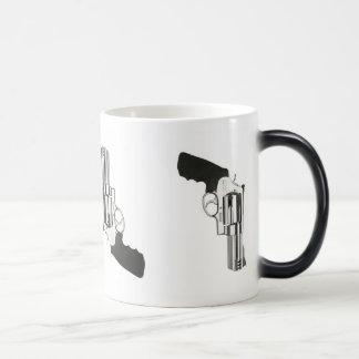 m500 coffee mug