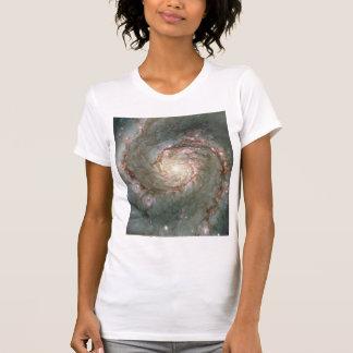 M51 Ladies Performance Micro-Fiber Singlet T-shirts