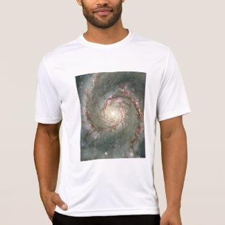 M51 Mens Performance Micro-Fiber T-shirt