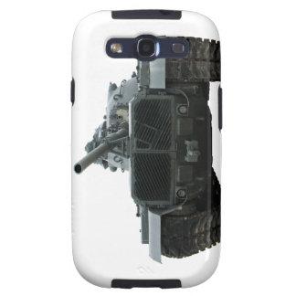 M60 Patton Tank Samsung Galaxy S3 Case