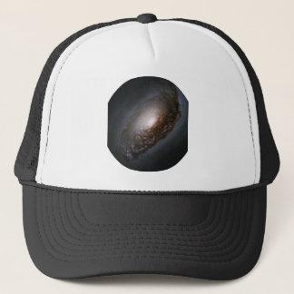 M65 'Black Eye Galaxy' Trucker Hat