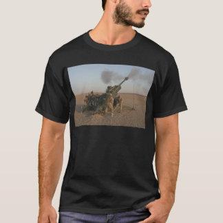 M777 T-Shirt