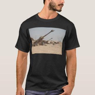 M777A2 T-Shirt