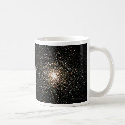M80 COFFEE MUG