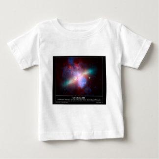 M82 BABY T-Shirt