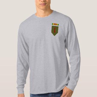 M-113 ACAV Vietnam T-Shirt