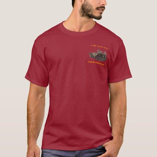 M-113 APC T-Shirt