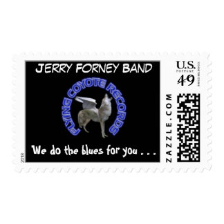 m_15ad35e4ea3b182008e07e3e2a14f3ee, Jerry Forne… Franqueo