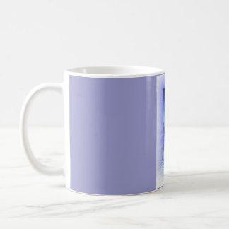 m_28e52b093d7ba9f3c727f7069bba6fe2 mugs