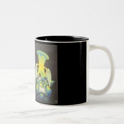 m_398730a5fb3b9069bafacb23dc7af372 Two-Tone coffee mug