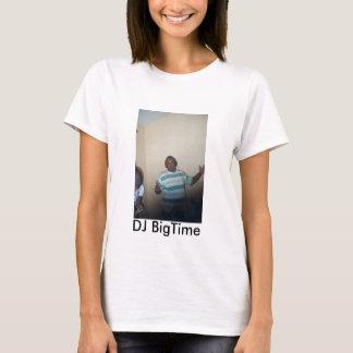 m_3c241ad8bc8cab835d9f796d966014aa[1], DJ BigTime T-Shirt