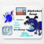 m_3facff39093c3914bc6112dedfb3edef mouse mats