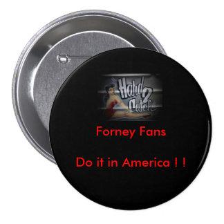m_447dd785d25ef42ef20b62332b0eaa88, Forney aviva… Pins
