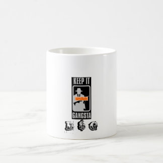 m_6a6b2624582b17a67ff53f5a8584be62, smash, D $ G Coffee Mug
